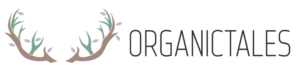 Organictales