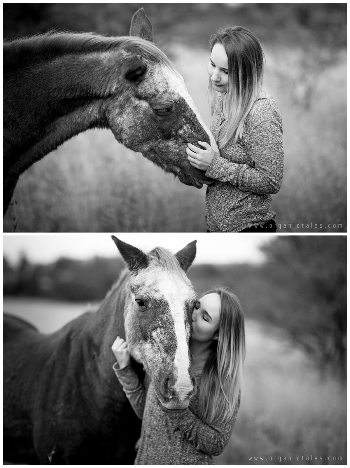 Landi Groenewald Photography