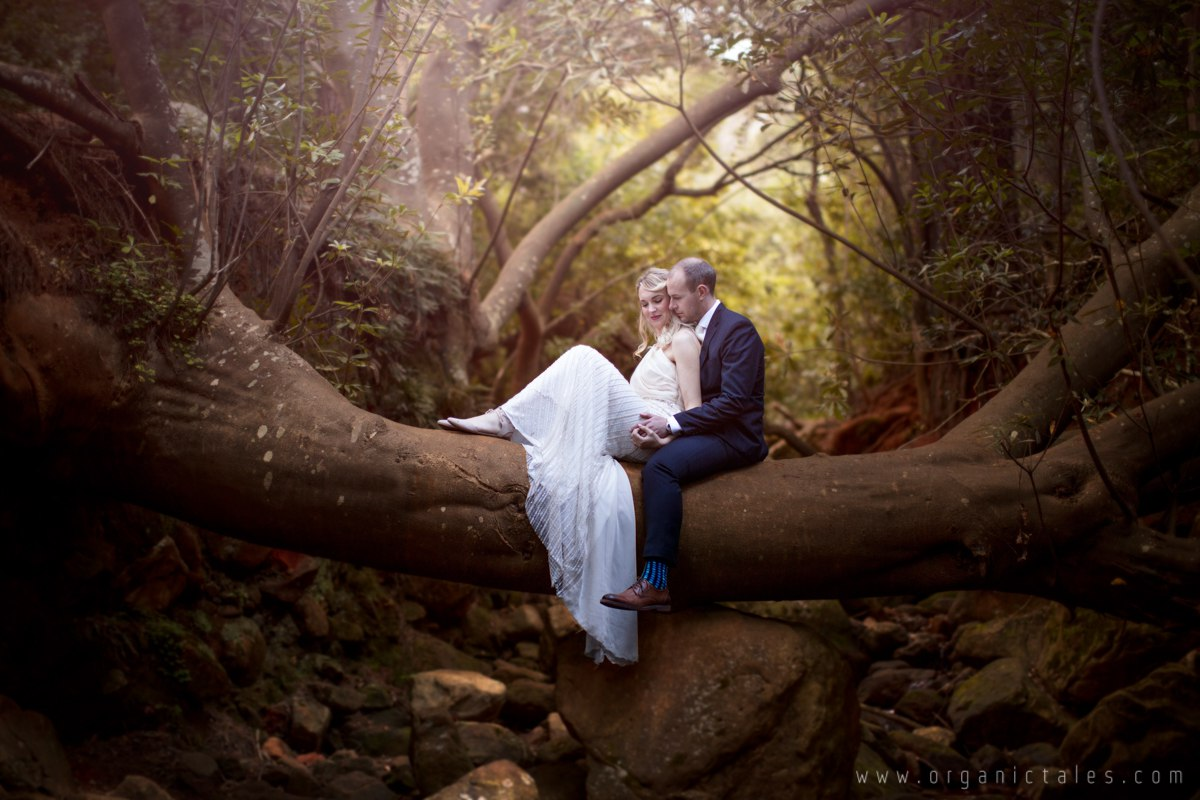 Win Free Wedding Photography