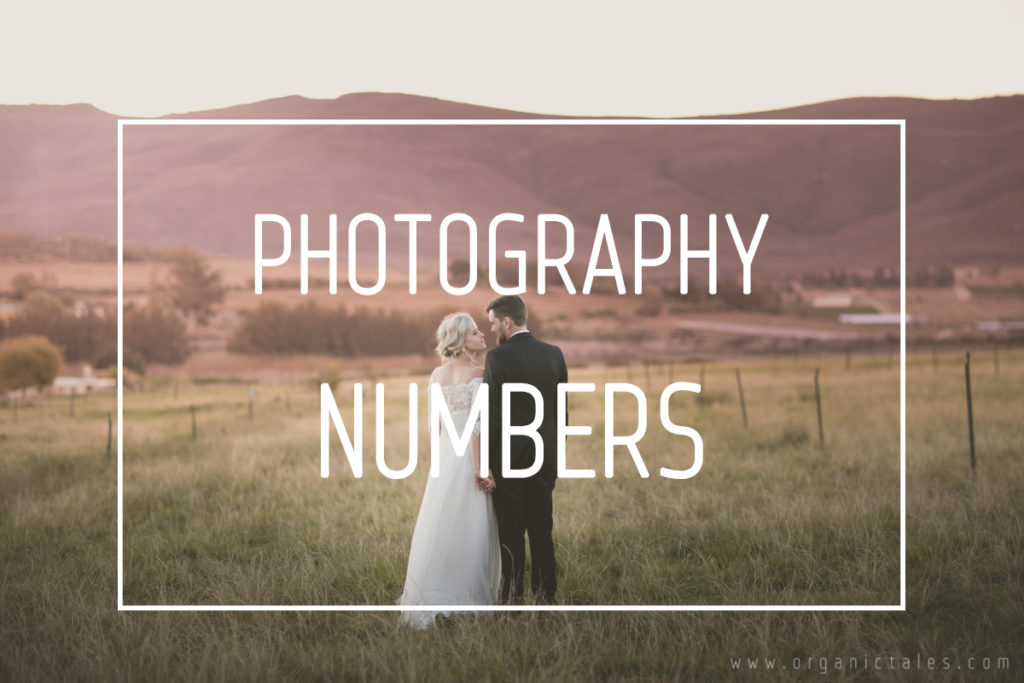 Pricing for Photographers