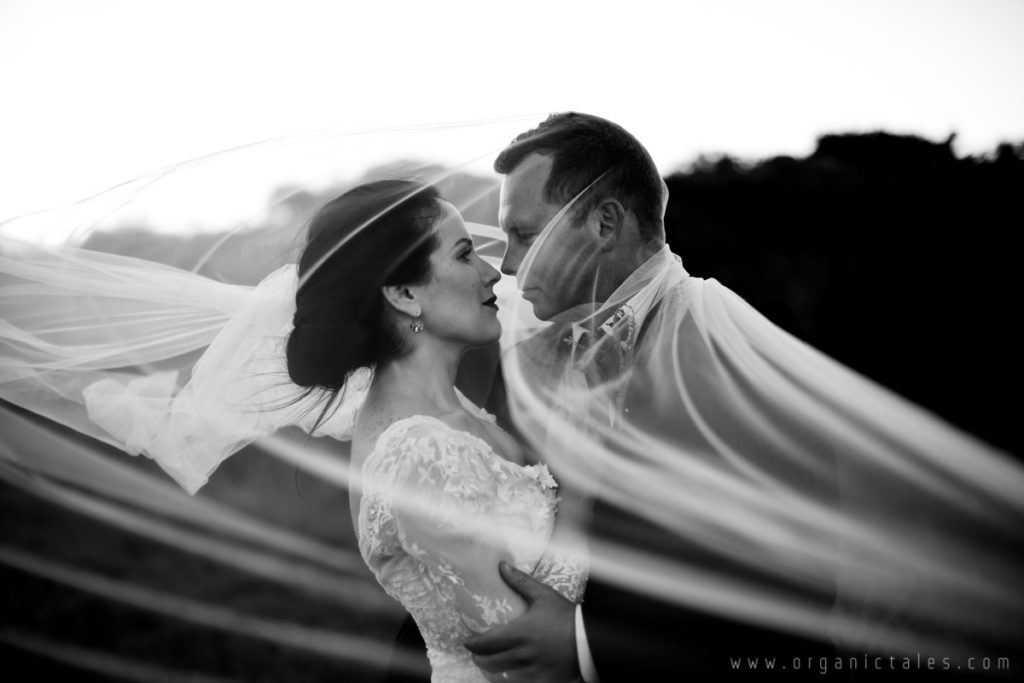 Rose Barn – Jeffreys Bay Wedding