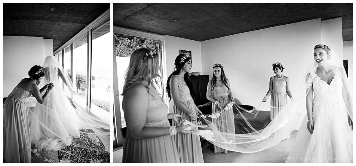 c99ea6b2112 cape town wedding photographer Archives