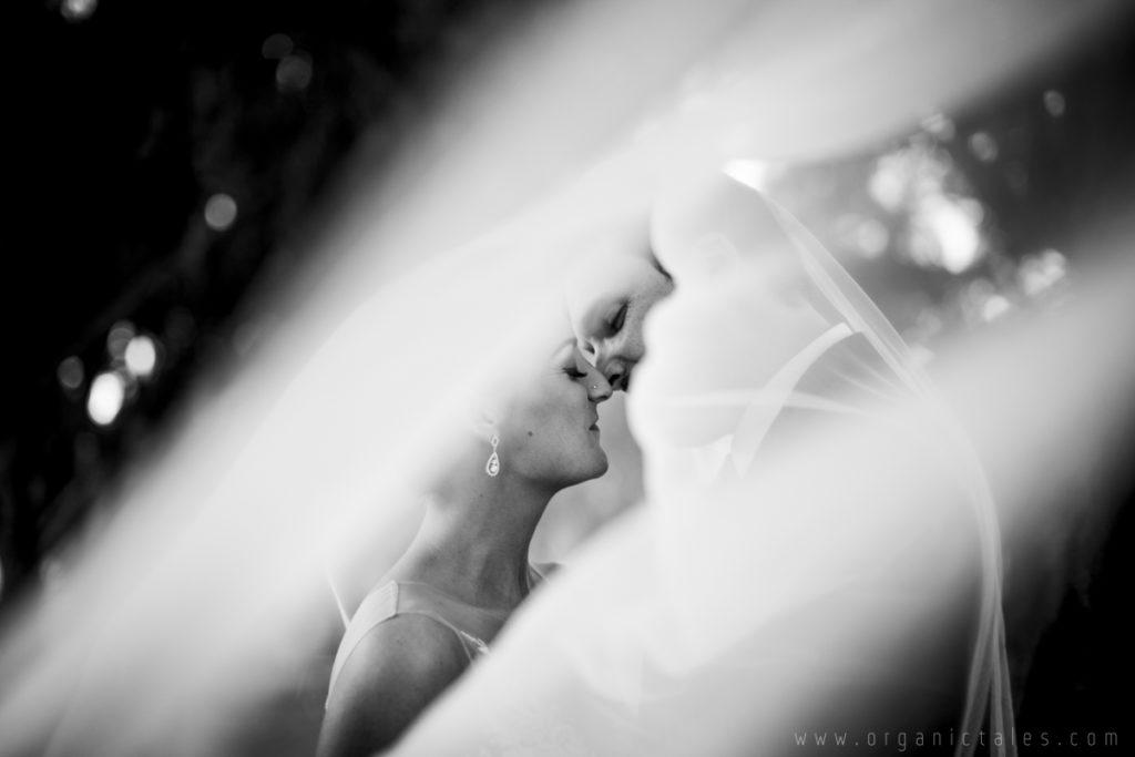 Hudson's Wedding – Lisha & Sebastian