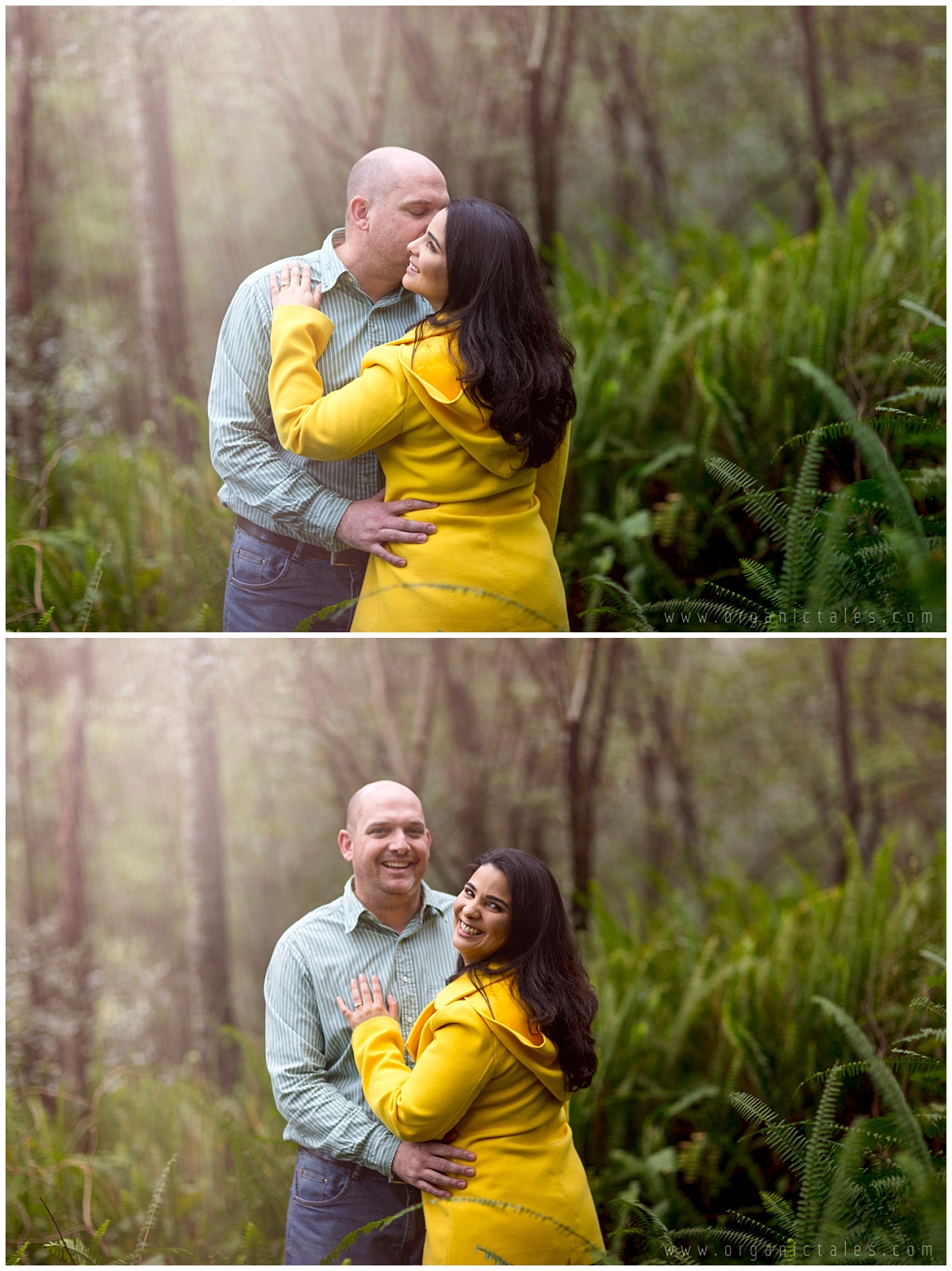Engagement Ideas Archives Organictales
