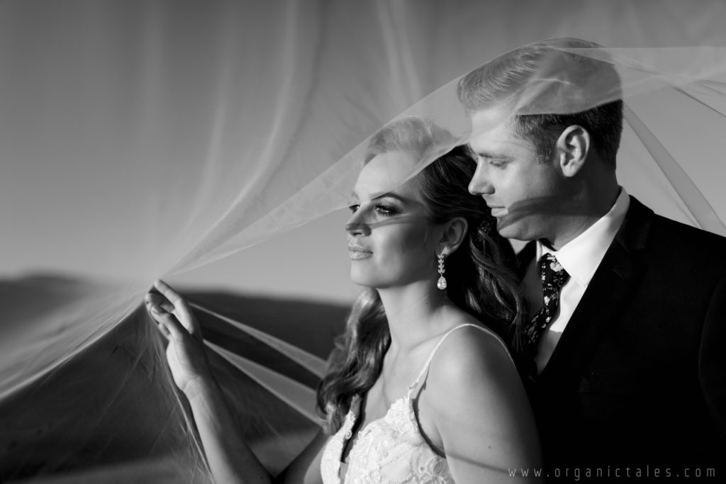 cc5a47190b7 Wedding Archives