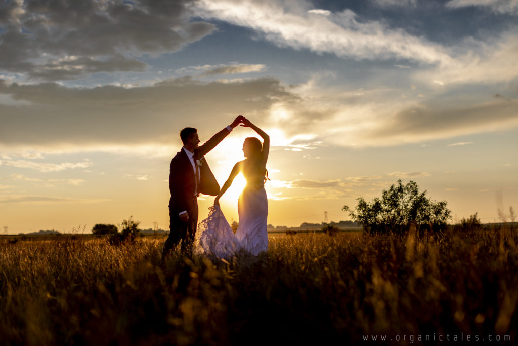Pepper Tree Wedding – Stefan & Ade