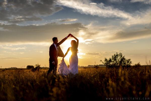 pepper tree wedding bloemfontein